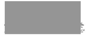 Olofson Landworks, LLC logo