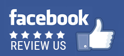 Olofson Landworks Reviews on Facebook