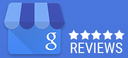 Olofson Landworks Reviews on Google Maps